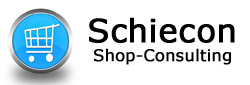 Schiecon Content-Marketing & Shop-Consulting